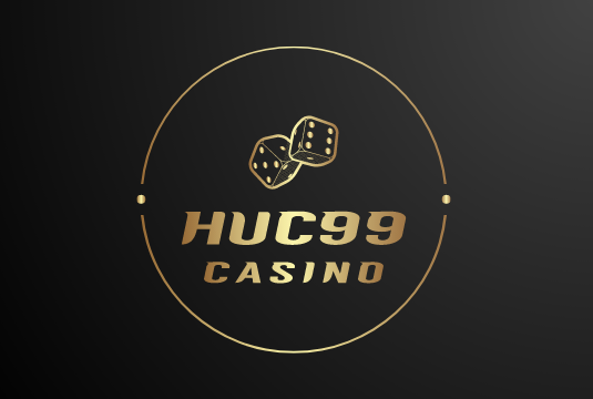 HUC99 สุดยอดเว็บคาสิโนออนไลน์