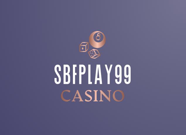 SBFPLAY99 คาสิโนออนไลน์